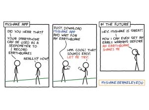 MyShake_comic1_web